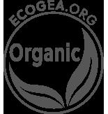 Ecogea.org Organic Siegel