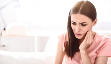 CBD Extrakte gegen Schmerzen?