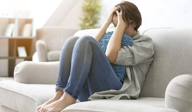 Wie CBD bei Fibromyalgie helfen kann