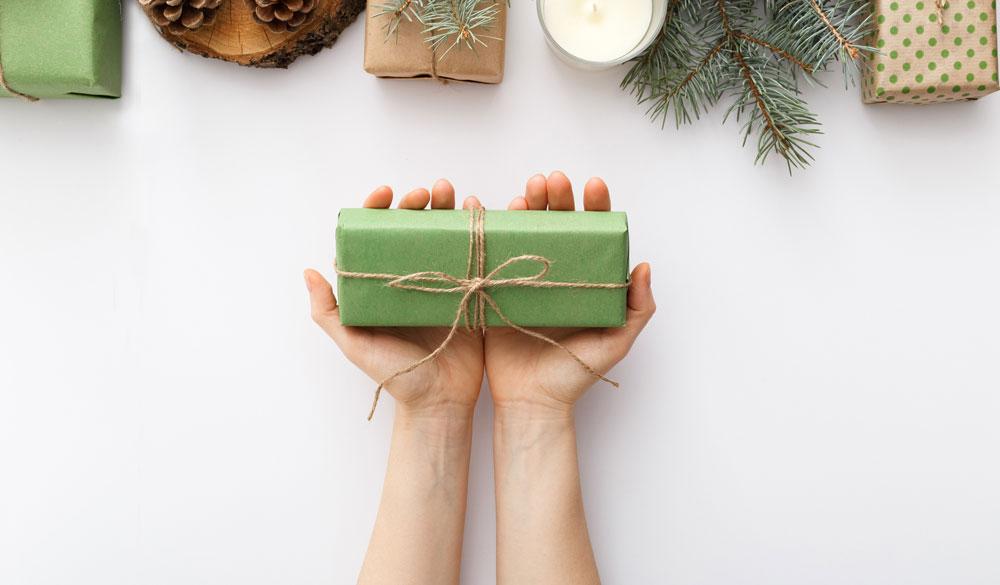 3 Last Minute Hanf-Geschenkideen