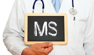 Multiple Sklerose – Cannabidiol als Unterstützung zur Therapie